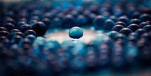 Химический анализ полимеров