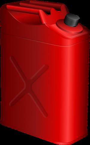 Экспертиза бензина, значение экспертного исследования