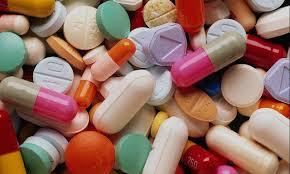 Независимая экспертиза лекарств: тонкости и основные задачи