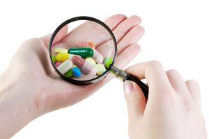 Фармацевтическая экспертиза: понятие, этапы, возможности