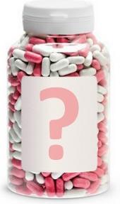 Экспертиза качества лекарственных средств и БАД
