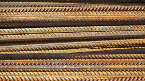 Анализ металлов: лаборатория — официальный сайт