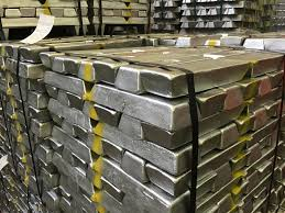 Анализ алюминиевых сплавов