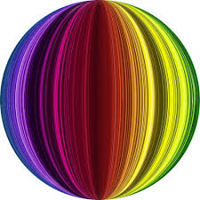 Где можно сделать спектральный анализ металла?