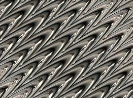 Макроскопический анализ металлов и сплавов