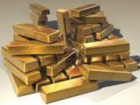 Экспертиза драгоценных металлов
