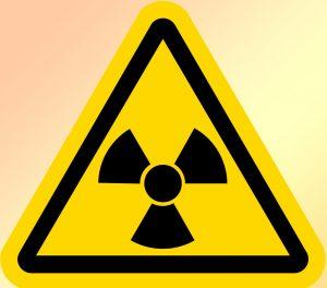 Вредные вещества в воздухе