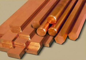 Микроскопический анализ металлов и сплавов