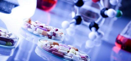 analiz-dvuhkomponentnyh-lekarstvennyh-form