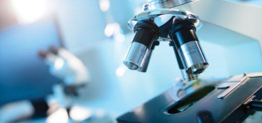 laboratoriya-analiza-lekarstvennyh-sredstv