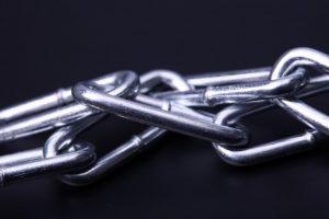 Как определить металл?