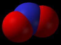 200px-nitrogen-dioxide-3d-vdw