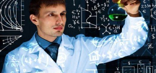nauchnyy-tcentr-ekspertizy-lekarstvennyh-sredstv