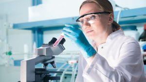Основные задачи судебно-химического исследования