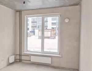 Состав воздуха в квартире