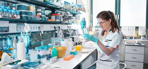 metody-farmakologicheskih-issledovaniy