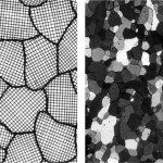 Металлография соединений: информация