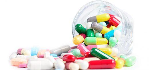http://expertfarma.ru/gde-mojno-sdelat-ekspertizu-lekarstva/