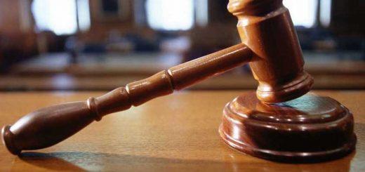 Акт судебно-химической экспертизы