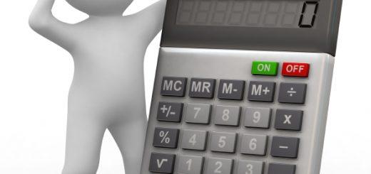 Стоимость химических анализов