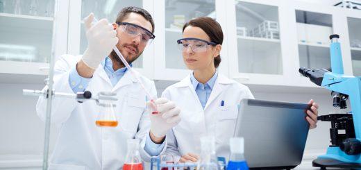 chto-iz-sebya-predstavlyaet-ispytatelnaya-laboratoriya-kontrolya-kachestva-lekarstvennyh-sredstv