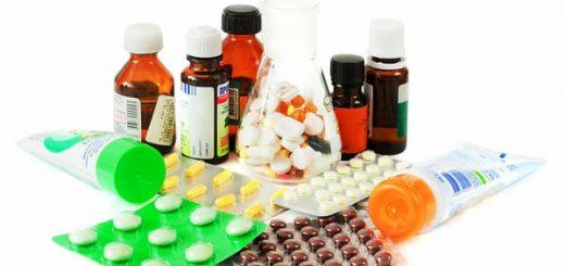 kak-proverit-podlinnost-lekarstva-i-isklyuchit-lyubye-oshibki-v-etom