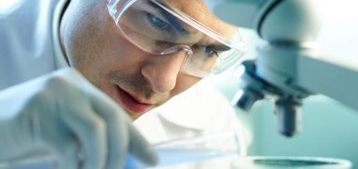 tcentr-ekspertizy-lekarstvennyh-sredstv-v-moskve