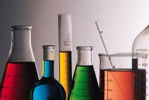 Где сделать химический анализ металла?