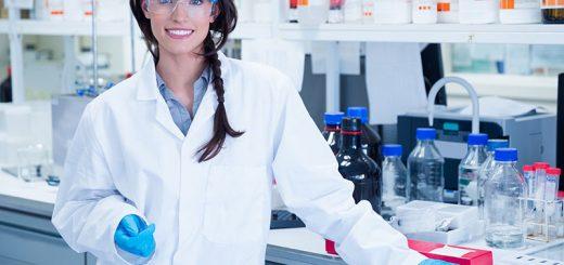 laboratoriya-lekarstvennyh-sredstv