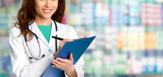 analiz-proizvodstva-lekarstvennyh-sredstv