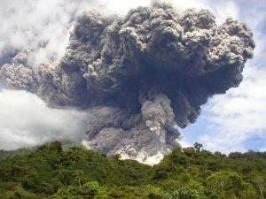 Как предотвратить загрязнение атмосферы