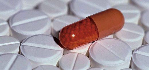 farmakologicheskiy-analiz-i-ego-osnovnye-sostavlyayushie