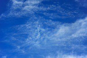 Ответственность за загрязнение атмосферного воздуха