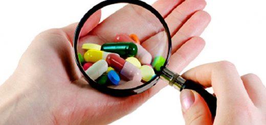 laboratoriya-po-analizu-lekarstvennogo-rastitelnogo-syrya