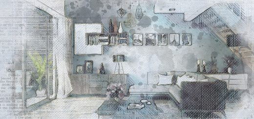 Анализ воздуха в квартире