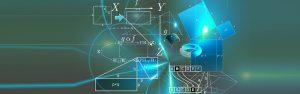 Физико-химический анализ металлов