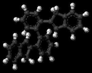 ПДК углеводородов в воздухе