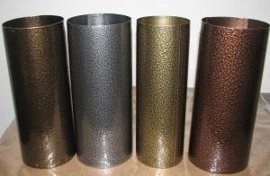 Как заказать исследование металлических изделий?