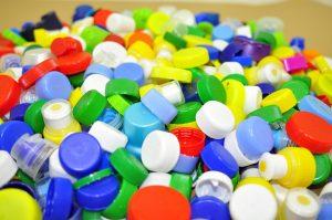 Экспертиза пластика