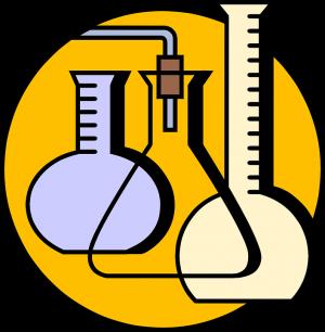 Задачи для экспертизы качества топлива