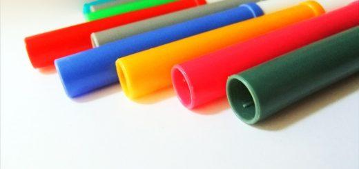 Экспертиза пластмассы
