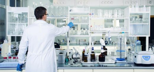laboratoriya-po-ekspertize-lekarstvennyh-sredstv