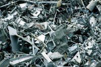 Экспресс анализ металла