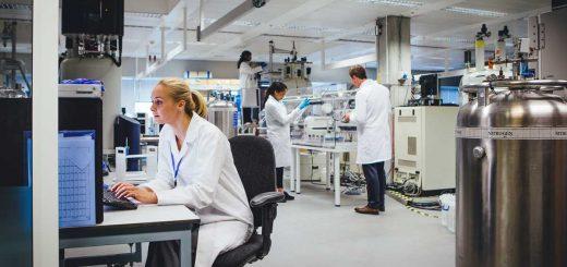 laboratoriya-farmakopeynogo-i-farmatcevticheskogo-analiza