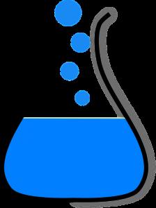 Анализ состава воздуха