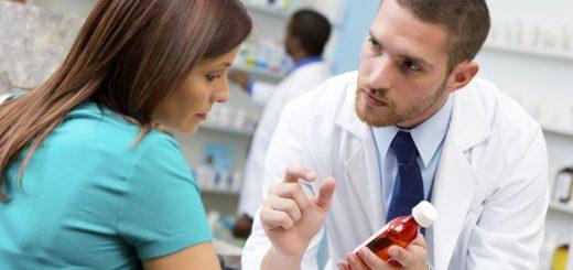 pro-farmatcevticheskiy-analiz-lekarstvennyh-sredstv