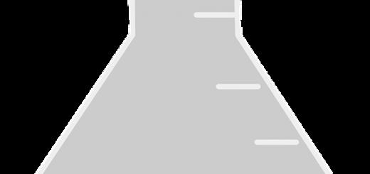 Химический анализ нефтепродуктов
