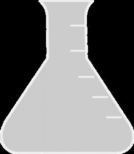 Химический анализ нефти