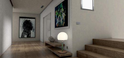 Экспертиза воздуха в квартире