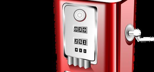 Анализ качества дизельного топлива